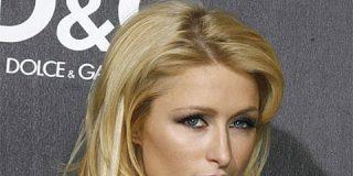 Paris Hilton triunfa en los Razzie
