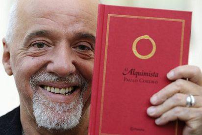 Paulo Coelho: «La crisis trae los valores que se habían perdido»