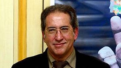"""Pedro Arias: """"La dinámica del bipartito es la de exculparse los unos a los otros"""""""