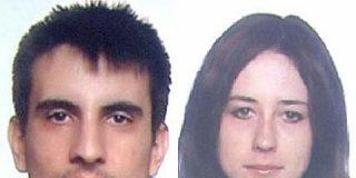 Dos mamarrachos detenidos en Granada por difundir vídeos yihadistas en la Red