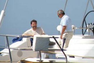 Los gallegos se hartan de los nuevos ricos de la Xunta
