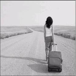 Más de 500 españoles en el exterior solicitaron volver a España en 2008, la mayoría en busca de empleo