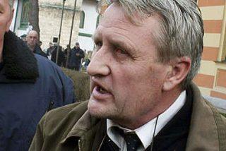 Sólo 18 meses de cárcel al imán bosnio que abusó sexualmente de una niña de nueve años