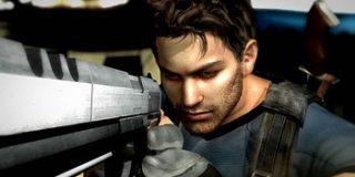 Dos millones de personas ya se han descargado la demo de Resident Evil 5 para Xbox 360