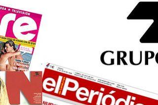 Acuerdo entre Zeta y sus periodistas: 442 despedidos