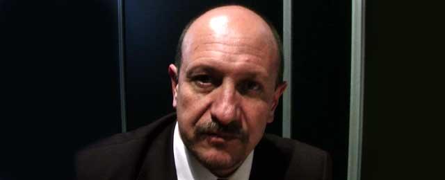 """Ricardo Cox, Viceministro de turismo de Bolivia:""""Pese a la crisis el turismo receptivo está creciendo en Bolivia"""""""