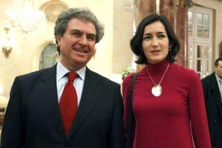 Las mentiras de la presidenta de la Academia de Cine en la gala de los Goya