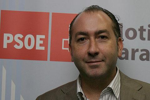 El PSOE valenciano pagó en Elche parte de su campaña con fondos municipales