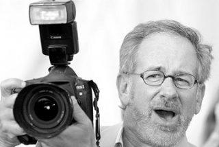 """Steven Spielberg se conviertirá en editor de la revista """"Empire"""""""