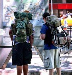 """El sector turístico se """"ha comido"""" en 5 días casi la mitad del dinero de los créditos del Plan Renove"""