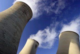 Suecia abre la puerta a nuevas centrales tras 30 años de moratoria nuclear