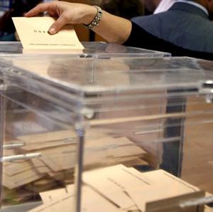 España y Colombia firmarán el jueves el primer acuerdo que permitirá votar a los inmigrantes en las municipales