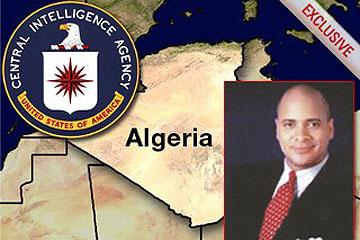 El espía violador o cuando el sexo desgasta a la CIA
