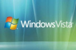 Windows Vista, el fiasco del año