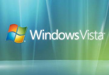 Windows Vista, el fiasco del año