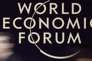 """El estribillo de Davos: """"¿Cómo pudimos ser tan idiotas?"""""""