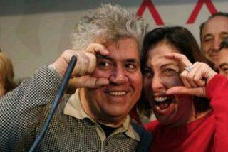 La penosa realidad del cine español: 87 millones de ayudas y sólo 81 de recaudación