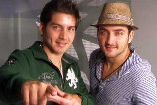 Duo cubano «BNK» presentó en exclusiva su nuevo disco y videoclip en Periodista Latino