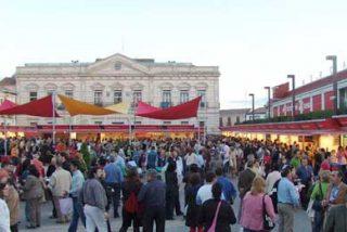Turismo de Alcázar de San Juan prepara la V Edición de la Feria de los Sabores