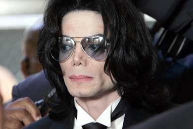 El jefe de Policía de Los Ángeles no descarta que Jackson fuera asesinado