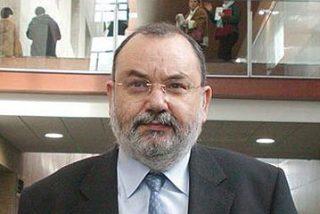 El magistrado Ángel Juanes, nuevo presidente de la Audiencia Nacional