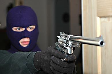 La crisis provocará un notable repunte de la delincuencia a partir de junio