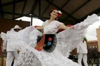 El pueblo pacense Don Benito celebra una semana contra el racismo, la xenofobia y la intolerancia