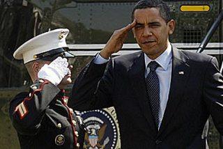 Obama se desmarca del Foro de la Alianza de Civilizaciones de Zapatero