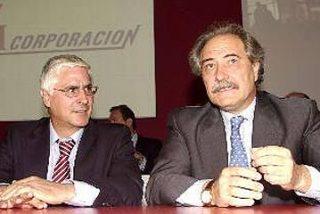 """Los """"irresponsables"""" de CCM se enfrentan a multas de hasta 150.000 euros e inhabilitación por diez años"""