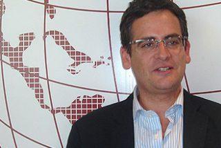 El socialista Patxi López rehuye el compromiso con el PP de Basagoiti