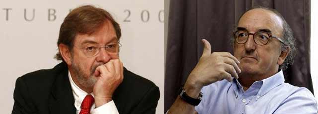 Cuando el PSOE pedía que el Gobierno PP pagara de su bolsillo el descodificador de TV que impuso unilateralmente