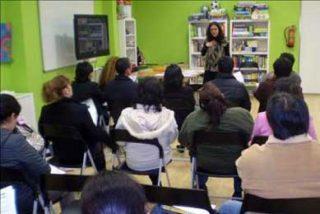 El CEPI Hispano Peruano organizará una charla informativa sobre nacionalidad y homologación de títulos