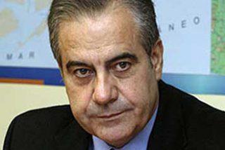 El Gobierno ZP estudia congelar el sueldo de los funcionarios que ganen más de 30.000 euros