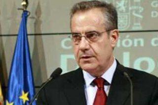 El ministro Corbacho propone ahora alargar la vida laboral al máximo legal de 65 años para poder pagar las pensiones