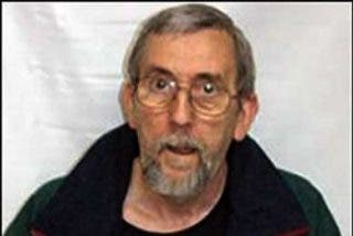 Confesó un crimen de hace 30 años porque creía que iba a morir, se recuperó y ahora lo podrían condenar a muerte
