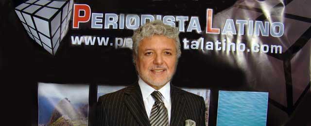 José Luís Pérez Sánchez-Cerro es elegido Vicepresidente del Comité de Derechos Humanos de las Naciones Unidas