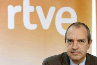 El PP propone que las 'telecos' no financien a RTVE