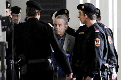 La Fiscalía de Austria pide la cadena perpetua para Fritzl