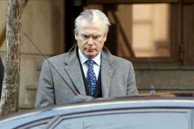"""Baltasar Garzón dice que """"no tiene fundamento"""" la investigación del Tribunal Supremo"""