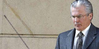 ¿Quién restituye ahora el daño causado por las filtraciones de Garzón a El País a los diputados del PP?
