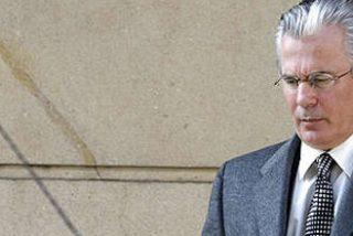 Garzón, el juez de la Audiencia que menos sumarios finalizó en 2008
