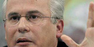El juez Garzón ocultó al CGPJ 203.000 dólares que se embolsó en Nueva York