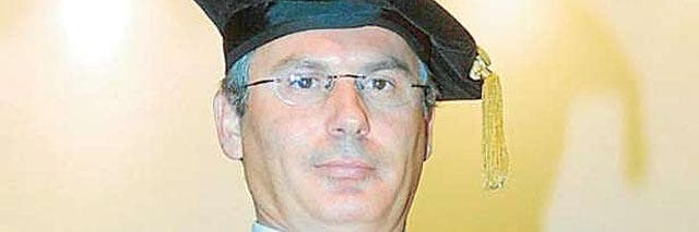 El juez Garzón reta a la Fiscalía y al TSJM acusando a Bárcenas y Galeote