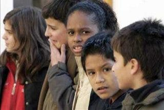 Educación niega que se segregue a los inmigrantes en los centros escolares de Baleares
