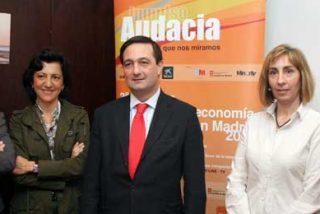 Grupo Intereconomía convoca la III Edición de sus premios a la iniciativa inmigrante