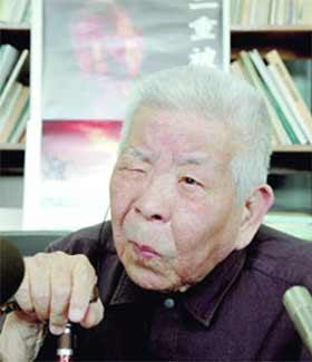 El japonés que sobrevivió a las bombas de Hiroshima y Nagasaki
