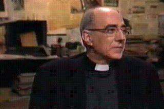 El Opus Dei se revuelve ahora contra la novela de Eric Frattini