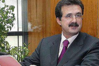 Garzón interroga al multimillonario Ulibarri y a los ex alcaldes de Boadilla y Majadahonda