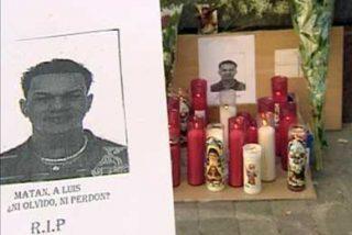 La familia del joven dominicano pide la mayor pena para el agresor