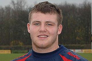 Fallecen de muerte súbita dos jugadores del mismo equipo de rugby y otro sufre un paro cardiaco